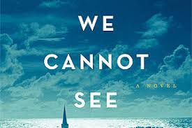 all the light we cannot see review audioboom book review all the light we cannot see by anthony doerr