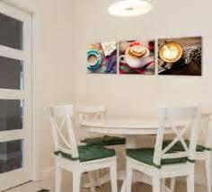 Coffee Print Kitchen Curtains Elegant Coffee Themed Kitchen Curtains Taste