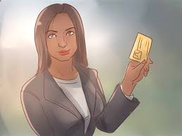 contractor expert advice on how to get a contractor license wikihow