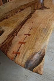 Fine Woodworking Magazine Australia 56 best woodworking design details images on pinterest woodwork