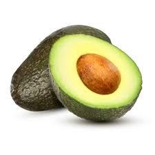 buy fruit online buy avocado online
