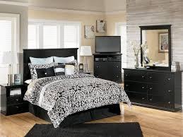 american freight bedroom sets bedroom american freight bedroom sets new montana bedroom set