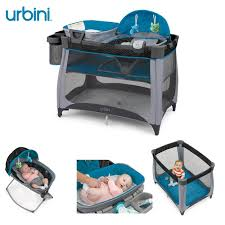 Changing Table Weight Limit by 4 In1 Crib And Bassinet System Unique Play Yard For Babies U0026 Infants