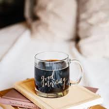 Beautiful Coffee Anyone Who Takes The Time To Be Kind Is Beautiful Coffee