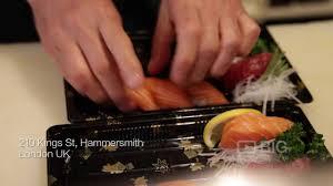 yoshi japanese cuisine yoshi sushi japanese and restaurant in hammersmith