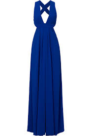 dresses for weddings formals black tie u0026 more