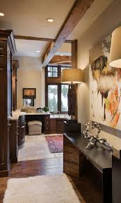 home layout ideas at yellowstone slopeside chalets by locati