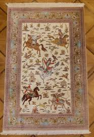 Persian Rugs Usa by Flooring Inspiring Interior Rugs Design Ideas With Cozy Feizy
