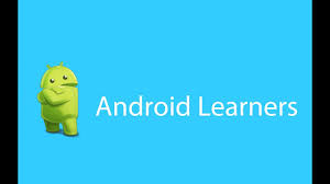 android gestures android tutorial 17 android gestures detector
