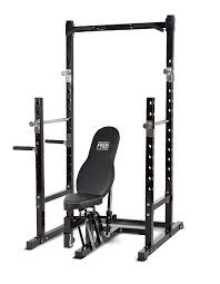 Weight Lifting Bench Cheap Best 10 Power Rack Reviews 2017 Get The Perfect Cage For Home