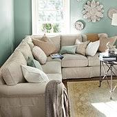 Baldwin Slipcovered Ballard Designs - Ballard design sofa