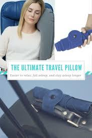 Wirecutter Best Pillow by The 25 Best Best Neck Pillow Ideas On Pinterest Sleeping On