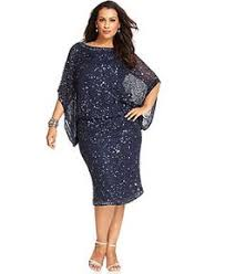 cheap plus size dresses with sleeves my best dresses pinterest