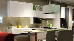 kitchen interior design ideas photos best interior design ideas on a budget to glam up your home bglam