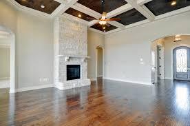 couto home paint color scheme walls and ceilings paint color
