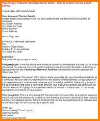 nanny cover letter babysitter cover letter sample the best letter