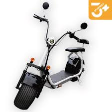 harley electric scooter harley electric scooter suppliers and