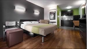 studio 6 ft lauderdale coral springs hotel in coral springs fl