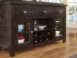 target kitchen furniture buffet cabinets gorgeous target kitchen furniture buffet style