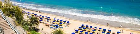 maspalomas hotels gran canaria book cheap hotels in maspalomas