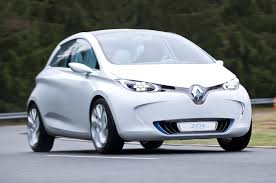 renault lease buy back france renault zoe prototype first drive