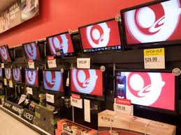 target oahu black friday hours target gives curbside pickup a second chance