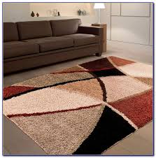 6x6 Area Rugs Gray 6 X Trellis Square Rug Area Rugs Esalerugs Within 6x6