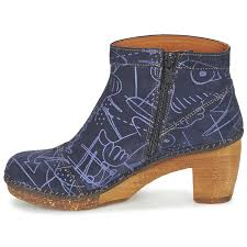 womens ankle boots for sale buy shoes ankle boots amsterdam blue 3636728 shoes