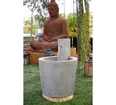 buy garden ornaments in dubai abu dhabi ace