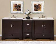 Bathroom Vanities That You Have To See To Believe Bathroom - Bathrooms with double sinks