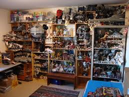 33 best the coolest lego collections images on pinterest lego