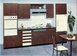 formica cuisine 33 best cuisine formica images on kitchens vintage