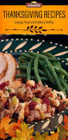 italian sausage stuffing recipes for thanksgiving 140 best holiday recipes images on pinterest christmas foods