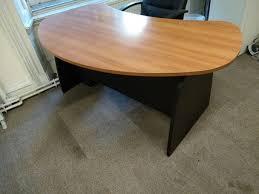 Clearance Home Office Furniture Vitalis Business Interiors Consultation Desks Range Office Desks