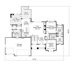 floor plans with great rooms home designs with mud rooms america s best house plans