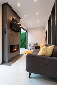 neolith tiny house fireplace neolith tiny house