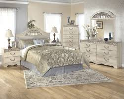 84 best bedroom images on pinterest bedroom ideas bedroom sets