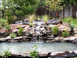 artificial waterfalls wholesale supplier from mumbai