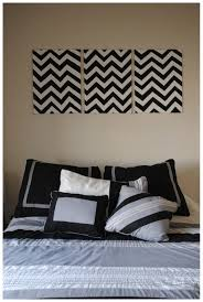 6 diy bedroom wall art ideas u2013 shopgirl