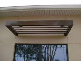 Orlando Awnings 42 Best Awnings Images On Pinterest Canopies Aluminum Awnings