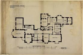 mansion home floor plans 29 artistic floor plans of mansions at fresh best 25
