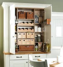 Microwave Storage Cabinet Tall Storage Cabinet With Baskets U2013 Mccauleyphoto Co