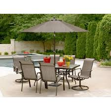 Patio Furniture Cleveland Ohio by Most Expensive Outdoor Furniture Home Design