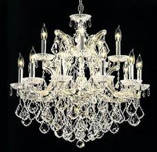 Chandelier Define Zspmed Of Chandelier Definition New In Home Decoration Ideas With