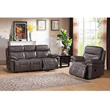 Amax Leather Furniture High Quality Top Grain Leather At Best 25 Leather Reclining Sofa Ideas On Pinterest Reclining