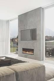 fireplace view tv above fireplace ideas room design decor