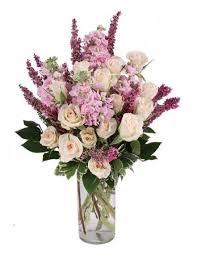 Flower Stores In Fort Worth Tx - 36 best spring floral designs images on pinterest spring flowers