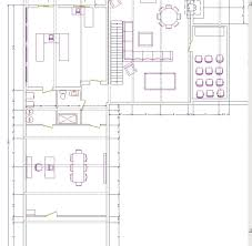 3d home architect design 8 terrific d dollhouse overview home designer architectural and home