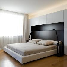 Bed Headboard Design Adorable Modern Headboards Modern Headboards Design Ideas Ebizby