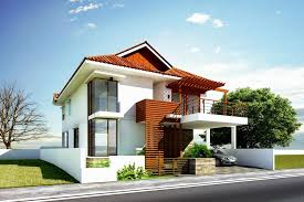 exterior home design tool photo in exterior house design app